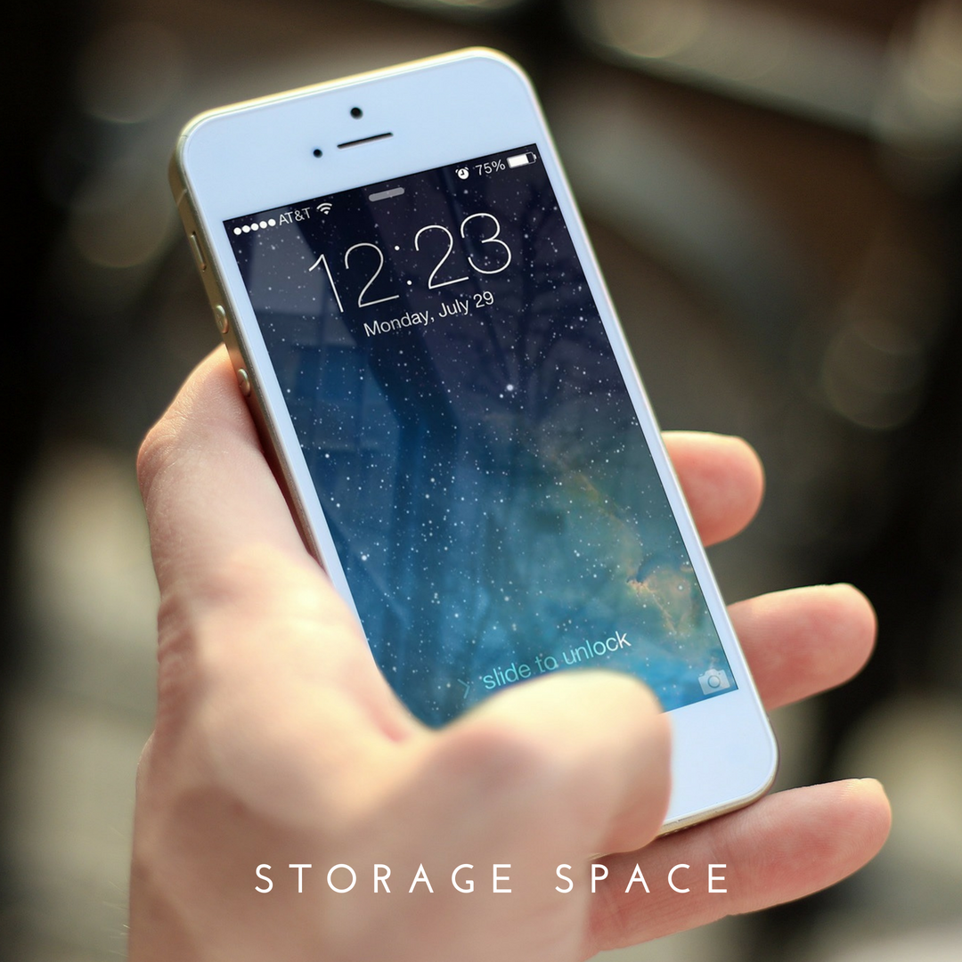 STORAGE SPACE PHONE copy.png